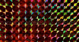 Prism Grid-coal  copy WATERMARK
